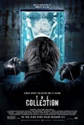 The-Collection-2012-Hollywood-Movie-Watch-Online