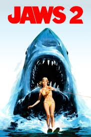 Jaws-2-1978-Hindi-Dubbed-Movie-Watch-Online