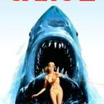 Jaws 2 1978 Hindi Dubbed Movie Watch Online