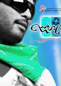 Julayi 2012 Hindi Movie Watch Online