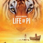 life-of-pi-poster2