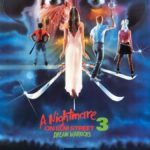 A Nightmare on Elm Street 3 (1987) 300MB Dual Audio