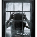 The Uninvited (2009) BRRip 480p 300MB Dual Audio