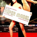Super Model (2013) Hindi Movie