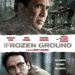 The Frozen Ground (2013) Dual Audio BRRip HD 720P