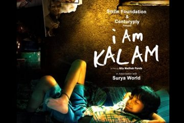 I Am Kalam (2011) Full Movie Download