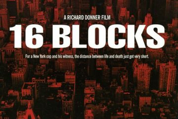 16 Blocks (2006) 420p 300MB Dual Audio Downloade