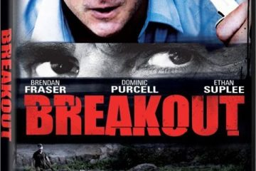 Breakout 2013 Watch Full Movie