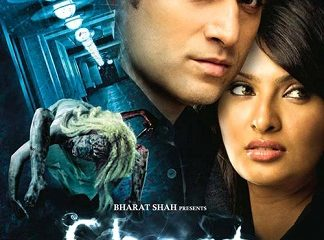 Ghost (2012) Hindi Movie Download Watch Online