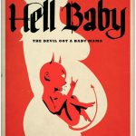 Hell Baby (2013) Downloade
