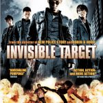 Invisible Target (2007) 325MB BRRip Hindi Dubbed