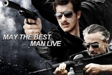 Killer Elite (2011) Full Movie BRRip 720P Download Watch Online