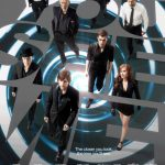 Now You See Me (2013) English Movie 300MB BRRip