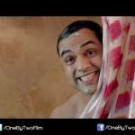 One By Two (2014) Hindi Movie  Trailer