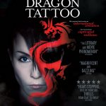 The Girl with the Dragon Tattoo (2009) Dual Audio DVDRip