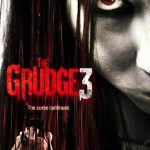 The Grudge 3 (2009) English Movie
