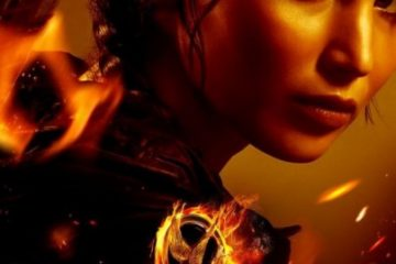 The Hunger Games (2012) Dual Audio BRRip 720P