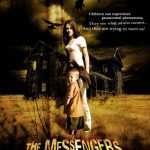 The Messengers (2007) 300MB 480p Dual Audio