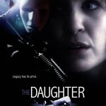 The Daughter 2013 Watch Full Movie