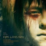 Fear Lives Here 2012 Watch Online