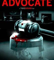 The Advocate 2013 Watch Online