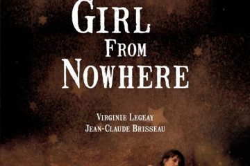 The Girl from Nowhere 2012 Watch Online