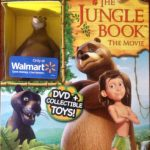 The Jungle Book 2014 Watch Online