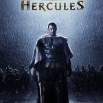 The Legend of Hercules 2014 Movie Free Download 300MB 480p