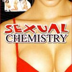 Watch Sexual Chemistry (1999) Online Free