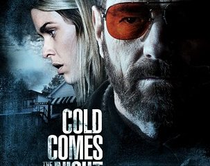 Cold Comes the Night (2013) Full Hollywood Movie Watch Online
