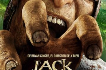 Jack the Giant Killer 2013 Watch Online