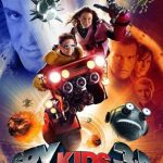 Spy Kids 3-D – Game Over 2003 Hindi Dubbed Movie Watch Online