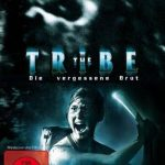 The Lost Tribe 2009 Watch Online