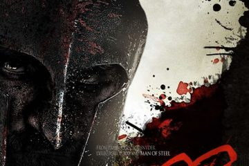 300: Rise of an Empire Full Movie Watch Online free