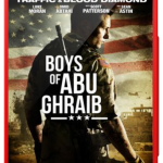 Boys of Abu Ghraib (2014) DVDRip AQOS - Watch Full Movies Online