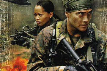 Watch The Hunt for Eagle One (2006) Free Online