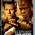 ELEPHANT WHITE 2011 Watch Online For Free