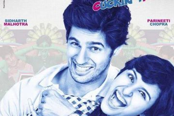 Hasee Toh Phasee 2014  Movie Watch online for free