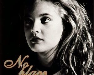 No Place to Hide (1992) 720p DVD Rip Dual Audio