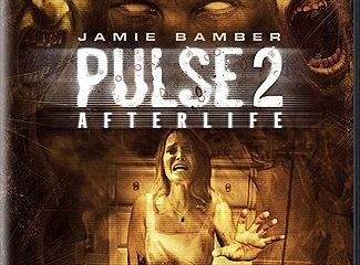 Pulse 2: Afterlife 2008 Hindi Dubbed Movie Watch Online for free in HD