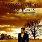 The Assassination of Jesse James (2007) Dual Audio
