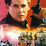 The Human Shield (1991) Hindi Dubbed Movie Watch Online free