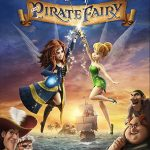 The Pirate Fairy 2014 Watch Full Movie online for free