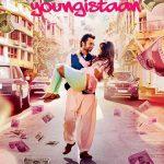 Youngistaan 2014 Hindi Movie HD Watch Online