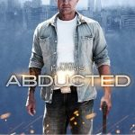 Abducted 2014 Watch Online Movies For Free In HD 1080p