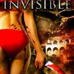 Almost Invisible (2010) Watch Movies Online In Hd 1080p