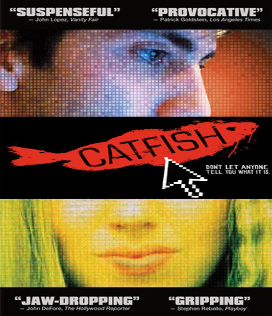 Watch Catfish (2010) Online Watch Movies Online For Free In HD