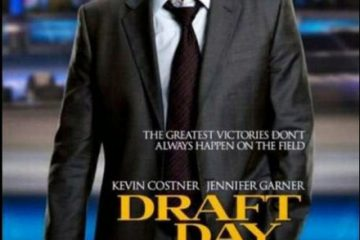 Draft Day 2014 Watch Full Movie Online For free In HD
