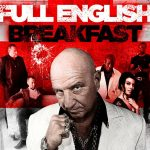 Full English Breakfast 2014 Watch Full Movie online for free in HD 720p