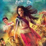 Gulaab Gang (2014) Hindi Movie 350MB DVDScr 1080P Downloade For Free
